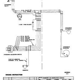 1955 chevy voltage regulator wiring diagram complete wiring diagrams u2022 rh ibeegu co delco remy voltage [ 1149 x 1499 Pixel ]