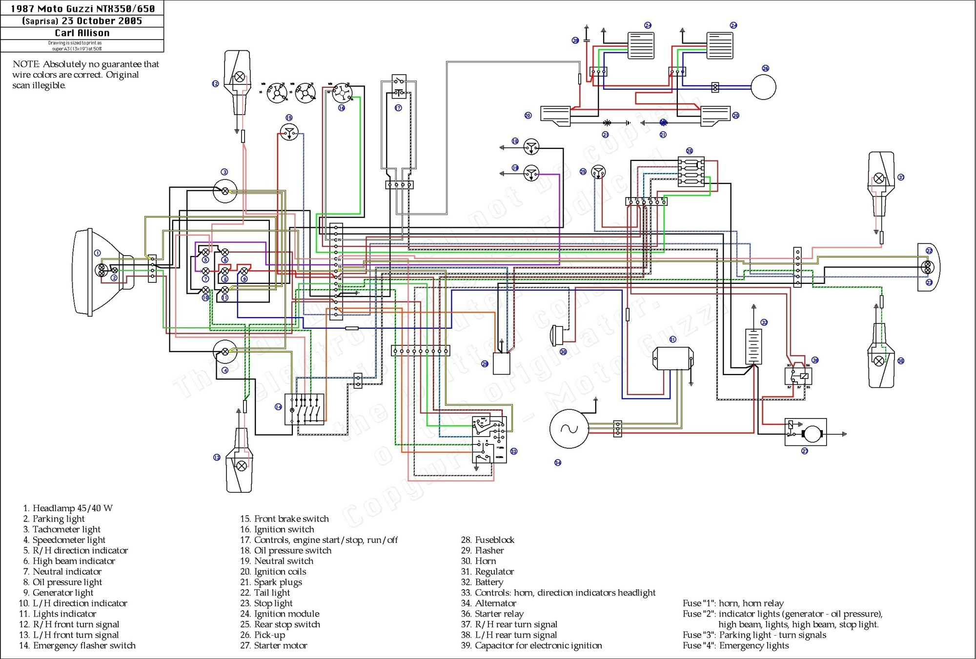 hight resolution of electric oil pressure gauge wiring wiring diagram image on oil pressure gauge