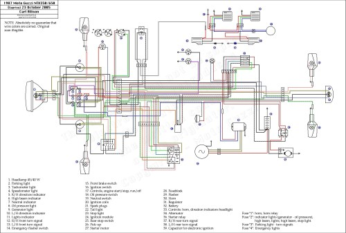 small resolution of electric oil pressure gauge wiring wiring diagram image on oil pressure gauge