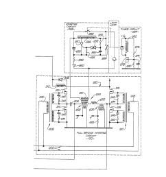 bodine emergency wiring diagram wiring schematic diagram 59bodine b90 wiring diagram wiring diagram data schema 3 [ 2320 x 3408 Pixel ]