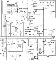 explorer conversion van wiring diagram wire center u2022 ford conversion van windows 1999 ford conversion [ 900 x 1002 Pixel ]