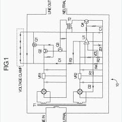 36v Battery Wiring Diagram Shunt Motor Ez Go Golf Cart Charger Powerwise Qe Image