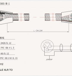 basic aircraft wiring diagram refrence aircraft wiring diagram legend best fantastic definition wiring [ 3270 x 1798 Pixel ]