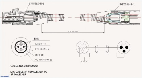 small resolution of basic aircraft wiring diagram refrence aircraft wiring diagram legend best fantastic definition wiring