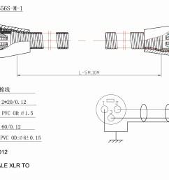 farmall m wiring diagram [ 3270 x 1798 Pixel ]