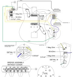 fender squier b wiring diagram free download schematics wiring rh parntesis  co fender strat wiring diagram