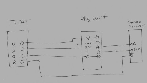 small resolution of fire alarm strobe wiring diagram schematic diagramhorn strobe wiring diagram wiring library fire alarm push down