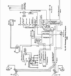 oliver 70 ignition wiring diagram block and schematic diagrams u2022 oliver 1650 wiring diagram ford [ 1600 x 2164 Pixel ]