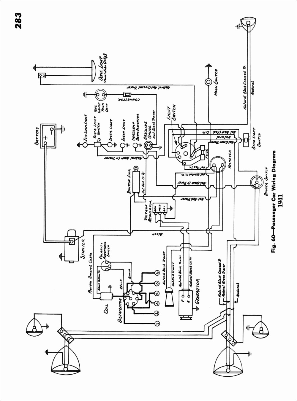 medium resolution of oliver 70 ignition wiring diagram block and schematic diagrams u2022 oliver 1650 wiring diagram ford