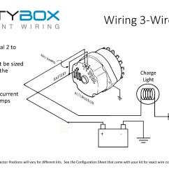 88 Mustang Alternator Wiring Diagram Ao Smith Water Heater Motorcraft Schematic Circuit