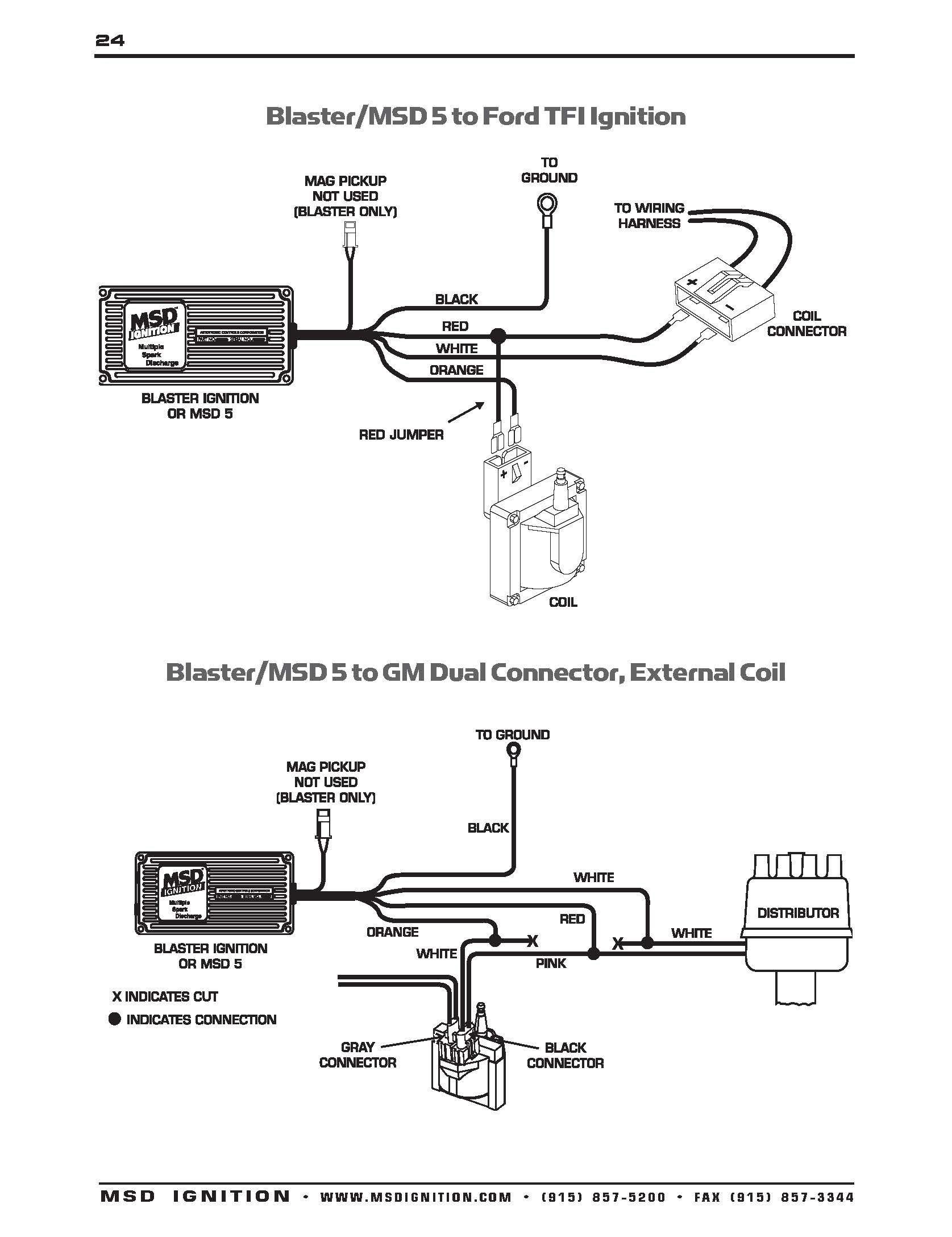 Msd 85551 Wiring Diagram - Wiring Diagram All on hei distributor wiring diagram, cam wiring diagram, shift light wiring diagram, brake lights wiring diagram, a/c wiring diagram, pcm wiring diagram, coil wiring diagram, rev wiring diagram, harness wiring diagram, mallory ignition wiring diagram, aem wideband wiring diagram, 6aln wiring diagram, electric fan wiring diagram, autometer wiring diagram, line lock wiring diagram, power windows wiring diagram, alternator wiring diagram, ignition switch wiring diagram,