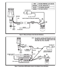 msd pro billet ignition wiring diagram wiring library rh 92 skriptoase de msd chevy distributor problems [ 954 x 1235 Pixel ]