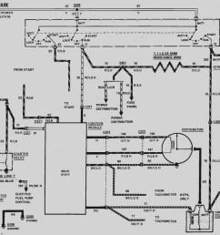 1968 ford f 250 dist wiring diagram schematics wiring diagrams u2022 rh seniorlivinguniversity [ 1277 x 930 Pixel ]