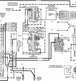 freightliner chassis wiring diagram fleetwood rv battery wiring 4 wire trailer light diagram [ 1776 x 1184 Pixel ]