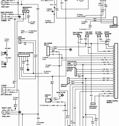 ford fuel tank selector switch wiring diagram electrical wiring jpg 1000x1264 ford selector valve [ 1000 x 1264 Pixel ]