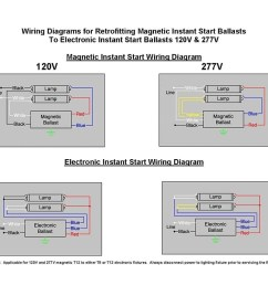 ge electronic ballast wiring diagram trusted diagrams [ 1280 x 989 Pixel ]