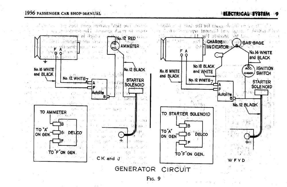 Generac 7550 Generator Wiring Schematic Troy Bilt 01919 1