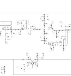 guitar wiring schematics auto diagrams instructions gfs wiring diagram hss auto diagrams instructions danelectroguitarwiringdiagram dano [ 3307 x 1967 Pixel ]