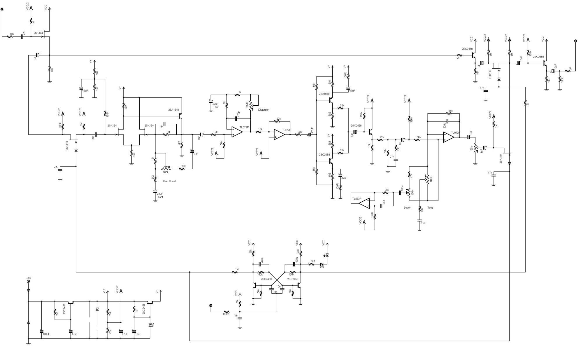 hight resolution of guitar wiring schematics auto diagrams instructions gfs wiring diagram hss auto diagrams instructions danelectroguitarwiringdiagram dano