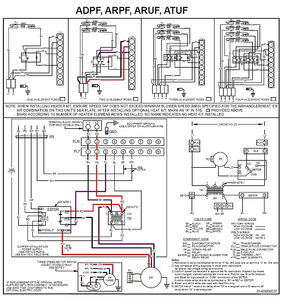 medium resolution of wiring diagram for a condensing unit electrical wiring diagrams ac capacitor wiring diagram 4 wires ac