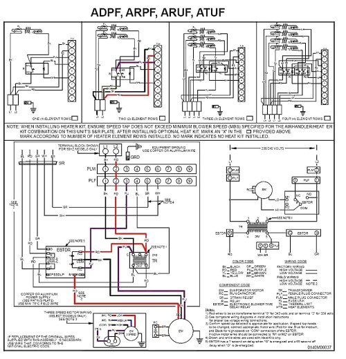 small resolution of wiring diagram for a condensing unit electrical wiring diagrams ac capacitor wiring diagram 4 wires ac