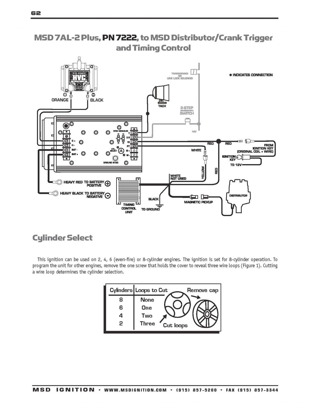 hight resolution of esco elevator wiring diagram schematic diagrams standby generator wiring schematic elevator wiring schematic