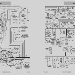 2009 Ford Explorer Wiring Diagram For Jvc Radio Md A Manual F Fx Fuse Box Lily Blog