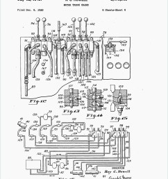 new grove manlift wiring diagram wiring diagram image car hydraulic lift diagram array upright mx19 scissor [ 2320 x 3408 Pixel ]
