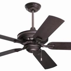 Ceiling Fan Wiring Diagram Uk Pontiac Solstice Radio Ac 552al Library