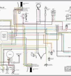 podtronics wiring diagram wiring library harley davidson charging system diagram data wiring diagrams u2022 [ 2340 x 1500 Pixel ]
