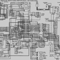 110cc Atv Engine Diagram 2001 Ford F350 Mirror Wiring Library