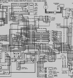 vrsc wiring diagram wiring diagram centre 2003 v rod wiring diagram v rod wiring diagram [ 1350 x 930 Pixel ]
