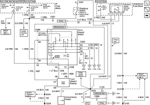 2008 Toyota Rav4 Wiring Diagram  Wiring Diagram
