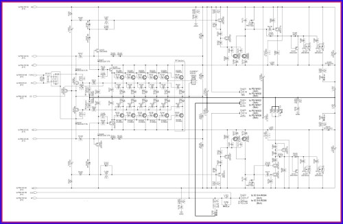 small resolution of schematic diagram yamaha p7000s trusted wiring diagrams u2022 rh weneedradio org simple harley wiring diagram simple unique harman kardon