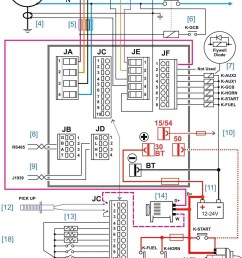 bmw e46 alarm wiring diagram new at harman kardon releaseganji net rh releaseganji net e36 harman [ 1542 x 2131 Pixel ]