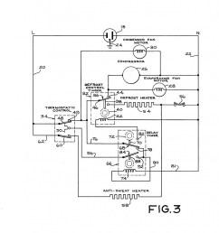 bohn evaporator wiring diagram wiring diagrams lolbohn freezer wiring diagrams wiring diagram g9 refrigeration control wiring [ 1400 x 2057 Pixel ]