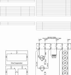 bohn condenser wiring diagram remote [ 821 x 1024 Pixel ]