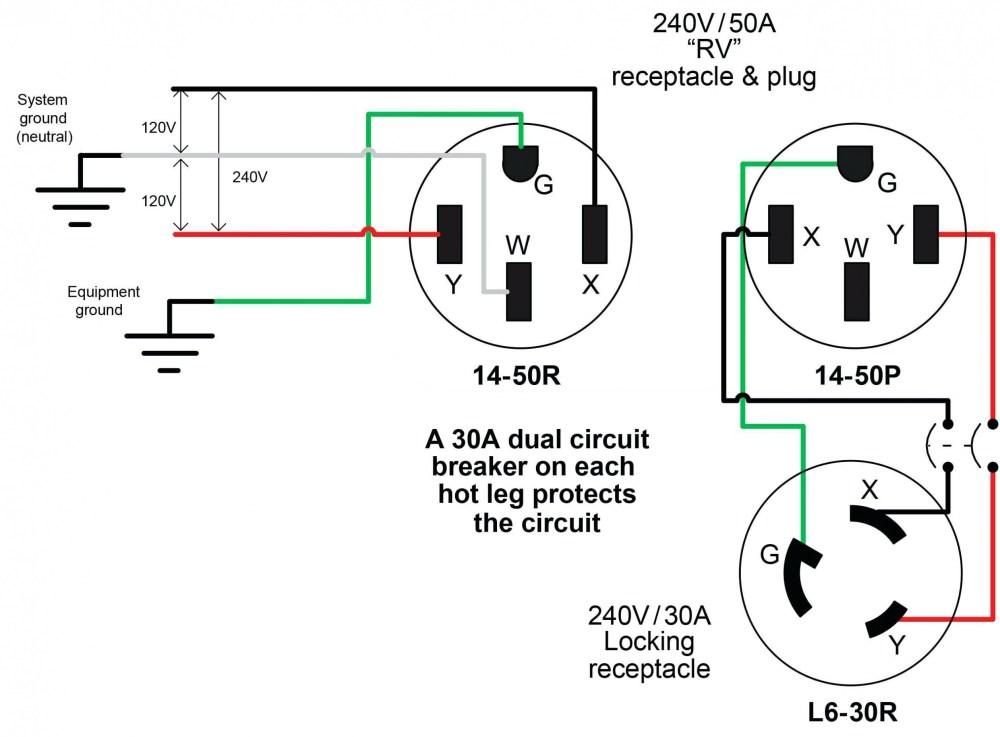medium resolution of 240v plug wiring diagram hid ballast