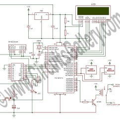 150w Hps Ballast Wiring Diagram Trailer Board Electrical Diagrams 480v Metal Halide Library 400 Watt Schematic Of Universal 240v
