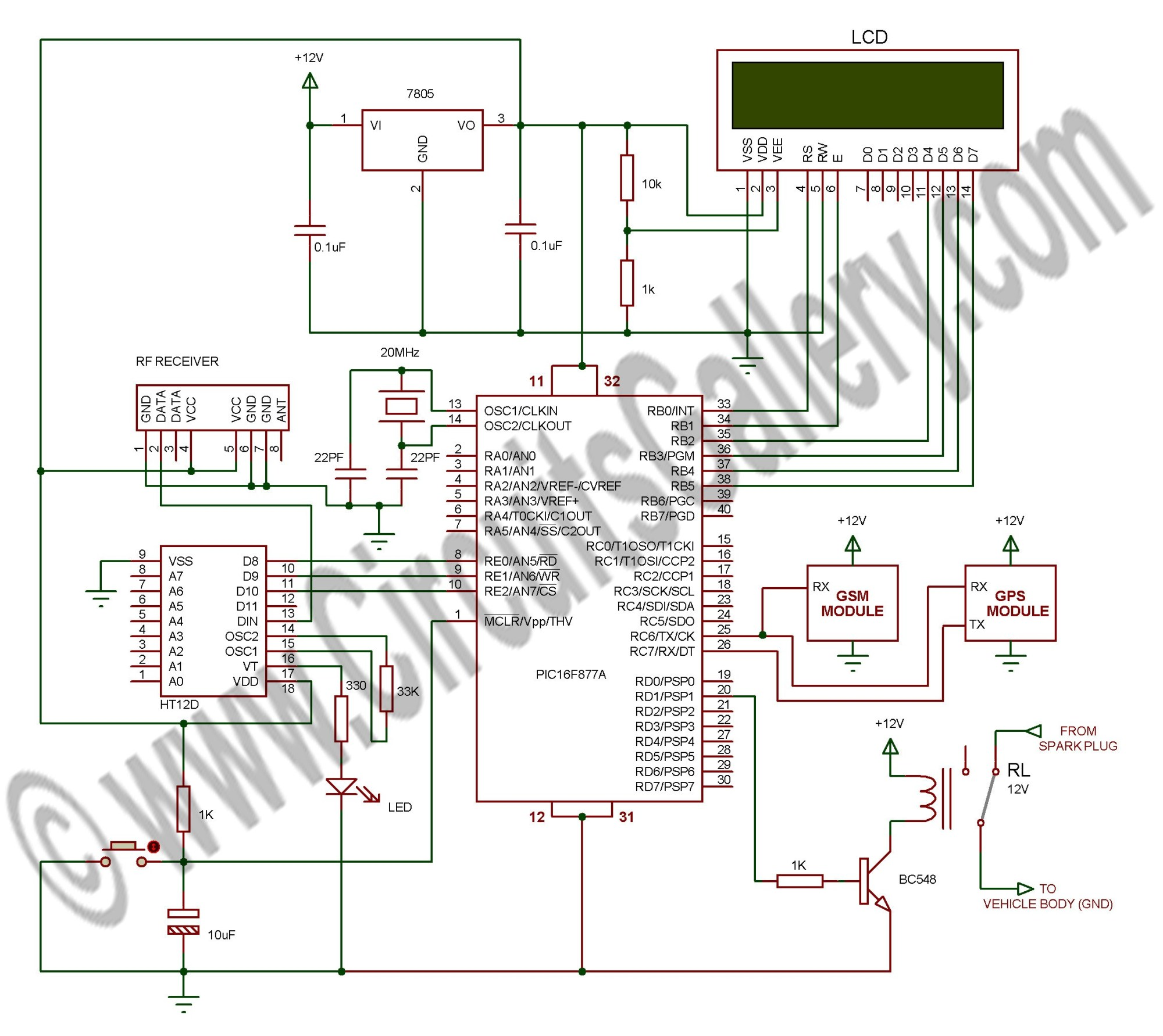 hight resolution of 400 watt metal halide wiring diagram schematic library of wiring universal ballast wiring diagrams 240v ballast