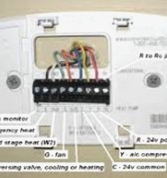 honeywell 7400 thermostat wiring diagram wiring library house thermostat wiring diagrams honeywell 7400 thermostat wiring diagram [ 990 x 891 Pixel ]
