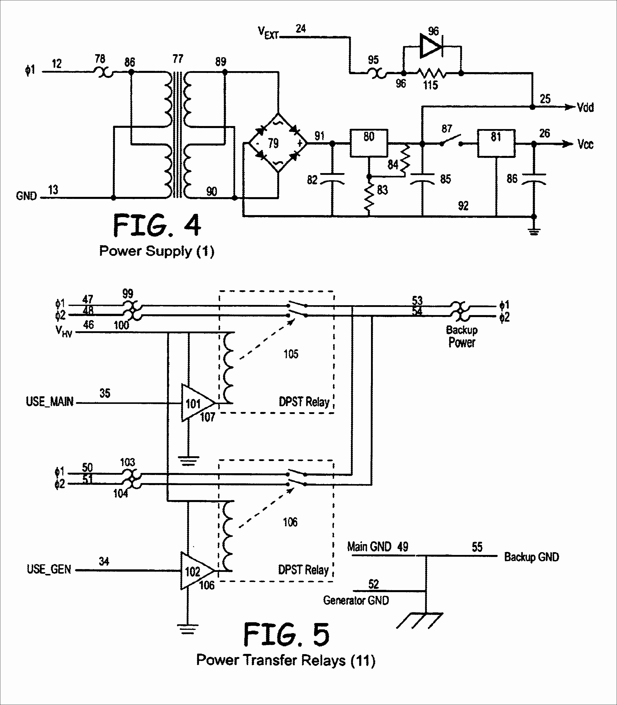 Gy6 8 Pole Stator Wiring Diagram Bdx Harness For Ruckus Indication