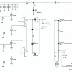 wiring diagram hp s fixture trusted wiring diagram sodium vapor lamp ballast wiring cooper high pressure [ 2993 x 1717 Pixel ]