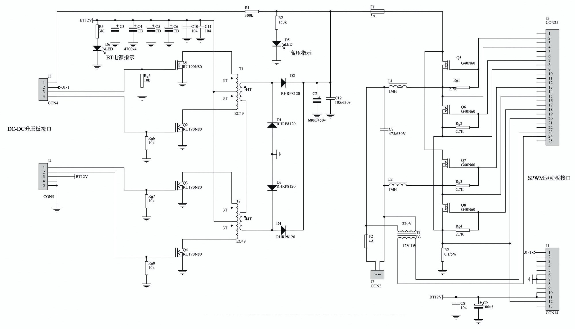 hight resolution of wiring diagram hp s fixture trusted wiring diagram sodium vapor lamp ballast wiring cooper high pressure