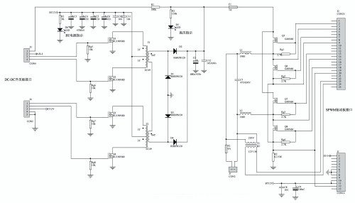 small resolution of wiring diagram hp s fixture trusted wiring diagram sodium vapor lamp ballast wiring cooper high pressure