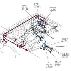 Hps Wiring Diagram Tao 110 Ballast New Image