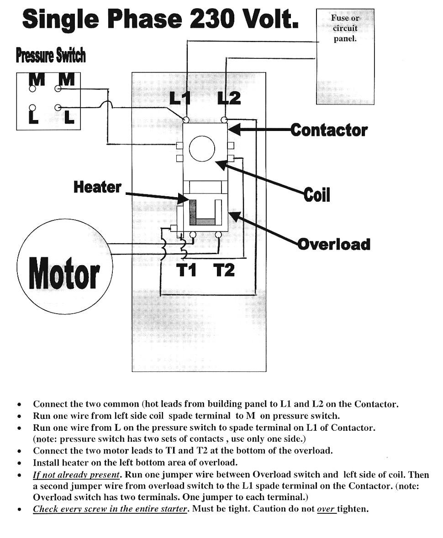 medium resolution of craftsman compressor wiring diagram wiring diagram can craftsman air compressor wiring diagram wiring diagram mega craftsman