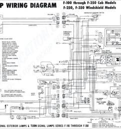 2017 ford f 150 interior wiring trusted schematics diagram rh roadntracks com 2010 f150 7 connector [ 1632 x 1200 Pixel ]