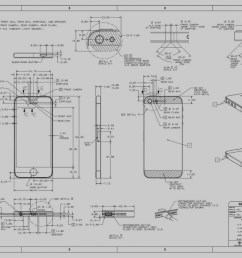 apple iphone 6 schematic diagram electrical wiring diagrams htc one circuit diagram iphone 4 s circuit diagram [ 1446 x 930 Pixel ]