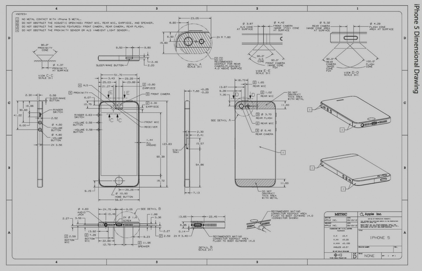 hight resolution of apple iphone 6 schematic diagram electrical wiring diagrams htc one circuit diagram iphone 4 s circuit diagram